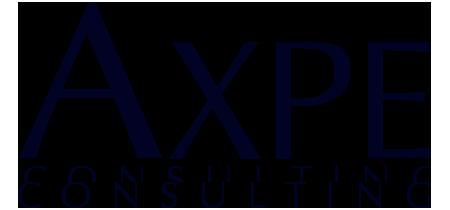 AXPE Consulting