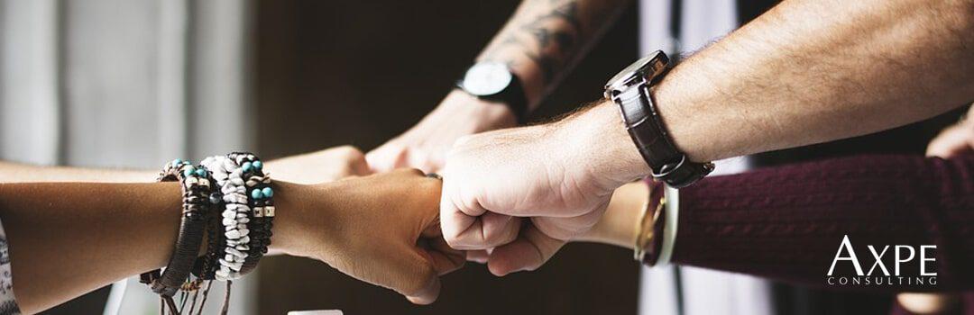 AXPE Consulting duplicará su personal en Cantabria en año y medio