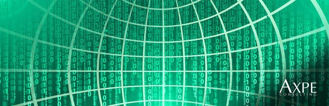 AXPE Consulting abrirá una Factoría de Software en Cantabria