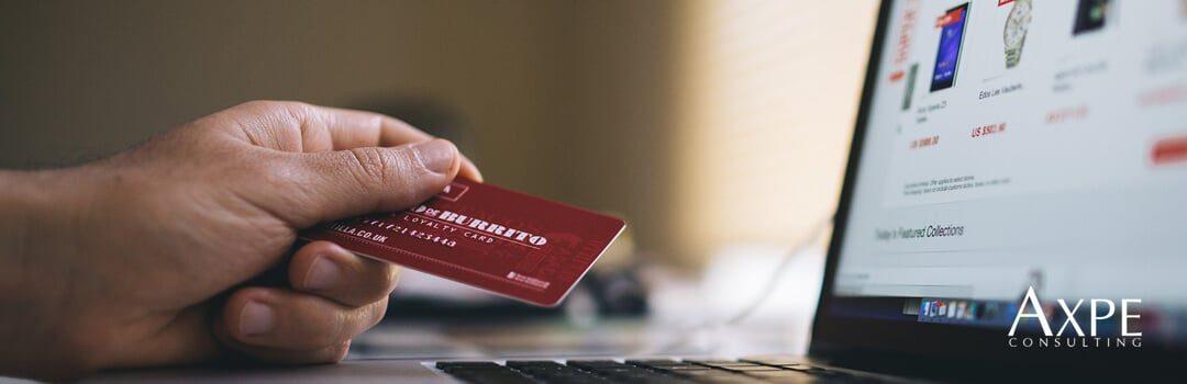 ¡No más timos al comprar tecnología!