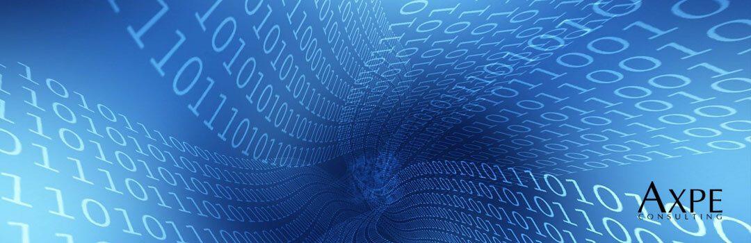 Un vistazo hacia el futuro: ordenadores cuánticos y sus implicaciones en el mundo de la programación