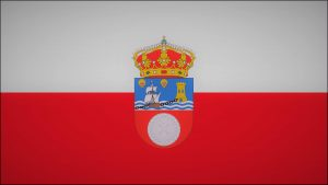 SUMA Cantabria