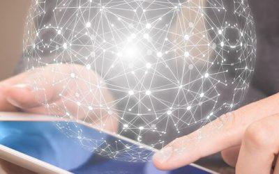¿Cómo será el futuro de los mediadores en el Sector Seguros?