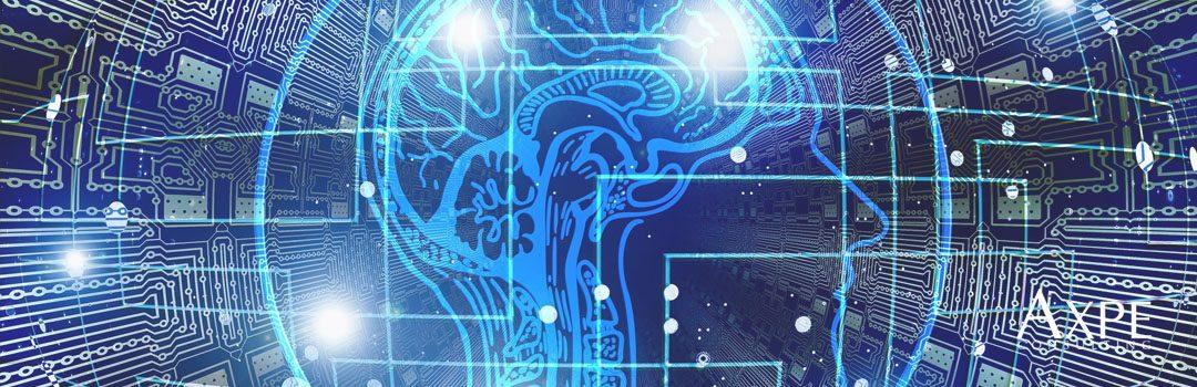 La inteligencia cognitiva y la predicción del comportamiento aplicadas a nuevos modelos de negocio en el mundo de los Seguros