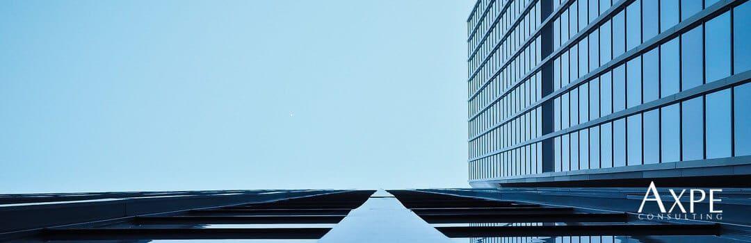 AXPE Consulting entre las 40 primeras empresas del sector TIC con mayor nivel de facturación según el 'Ranking ComputerWorld 2018'