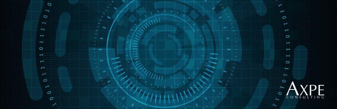 AXPE Consulting es la única compañía exculpada por la CNMC de formar parte de un cártel tecnológico