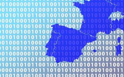 Datos abiertos en España: qué se esconde tras la pantalla del éxito