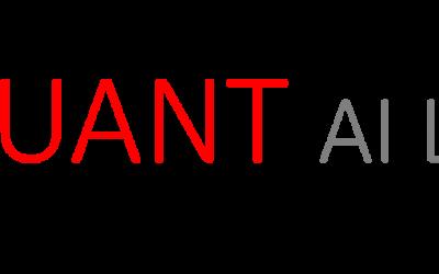 El grupo Axpe Consulting lanza QUANT AI Lab, una nueva unidad para sus soluciones de Inteligencia Artificial